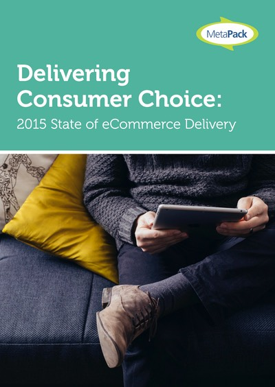 20160720 Titel Delivering Consumer Choice Report