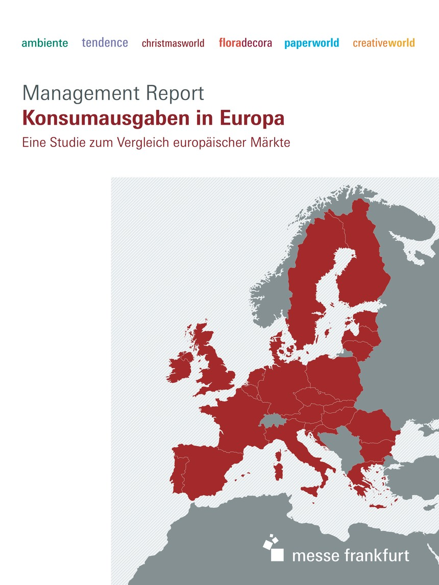 20170208 Cover Management Report Konsumausgaben Europa Kopie