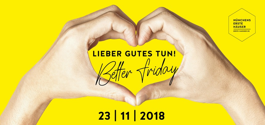 2018-11-23 Muenchens erste Haeuser Header BetterFriday