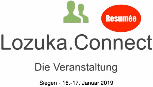 2019-01-22 lozuka connect 2 med hr-2 300dpi Resumee