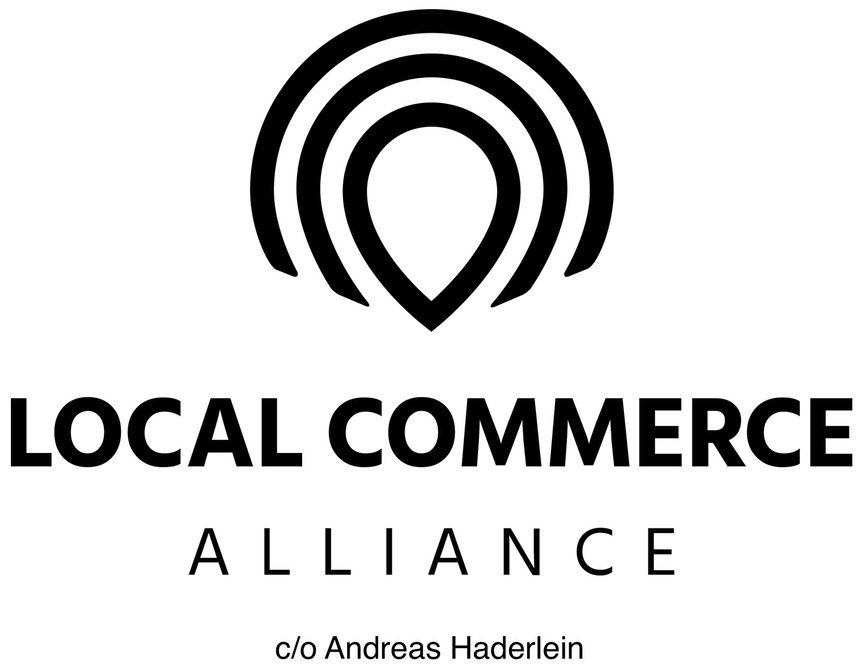 logo-alliance-vertical Andreas Haderlein